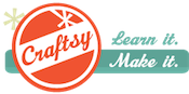 craftsy-resized